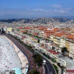 Немцы подогревают рынок недвижимости Лазурного берега