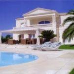 Элитная недвижимость на Лазурном берегу теряет в цене