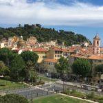 Продавцы недвижимости на Лазурном Берегу привлекают скидками до 30%